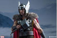 Foto de Marvel Comics Figura 1/6 Thor 30 cm