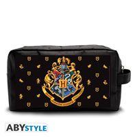 Foto de Neceser Hogwarts - Harry Potter