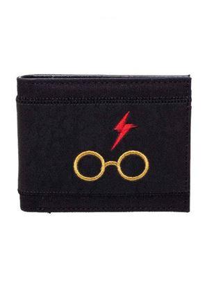 Imagen de Cartera Gafas Harry - Harry Potter