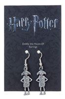 Imagen de Harry Potter Pendientes Dobby
