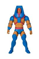 Imagen de Masters of the Universe Classics Figuras Man-E-Faces 18 cm Club Grayskull