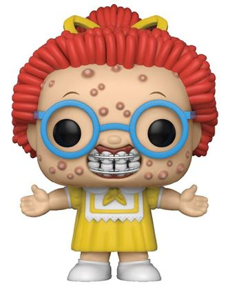 Imagen de Garbage Pail Kids POP! Vinyl Figura Ghastly Ashley 9 cm