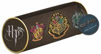 Imagen de Harry Potter Crests Pencyl Case