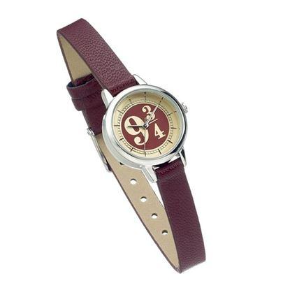 Imagen de Harry Potter Reloj Analógico Platform 9 3/4