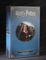 Foto de Harry Potter Figura 1/6 Hermione Granger Teen Version