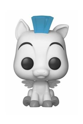 Imagen de Hércules POP! Disney Vinyl Figura Baby Pegasus 9 cm