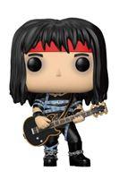 Imagen de Motley Crue POP! Rocks Vinyl Figura Mick Mars 9 cm