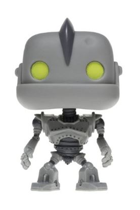 Imagen de Ready Player One POP! Movies Vinyl Figura Iron Giant 9 cm