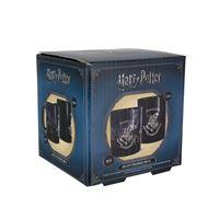 Imagen de Harry Potter Taza Térmica Hogwarts