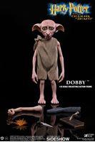 Imagen de Harry Potter My Favourite Movie Figura 1/6 Dobby the House Elf 15 cm