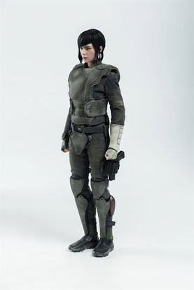 Imagen de Ghost in the Shell Figura 1/6 Major 27 cm