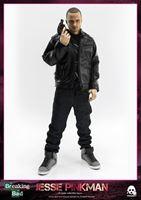 Imagen de Breaking Bad Figura 1/6 Jesse Pinkman 30 cm