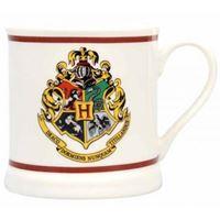 Imagen de Harry Potter Taza Vintage Hogwarts Crest
