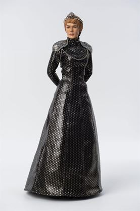 Imagen de Juego de Tronos Figura 1/6 Cersei Lannister 28 cm