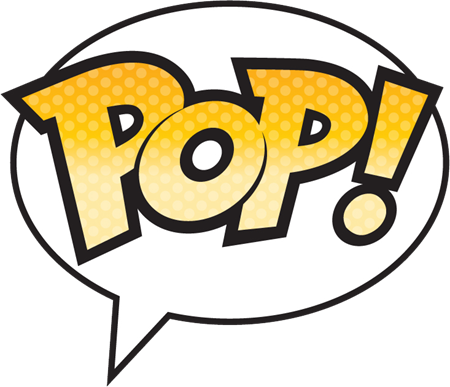 Imagen de categoría POP