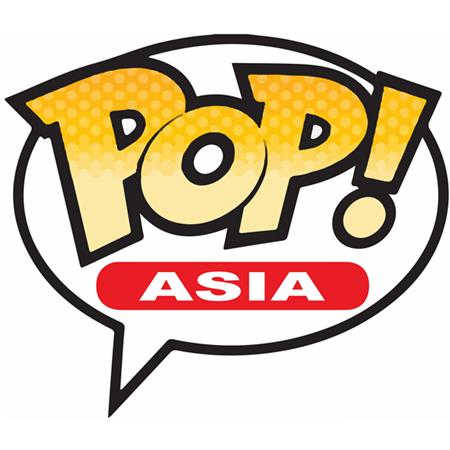 Imagen de categoría POP ASIA
