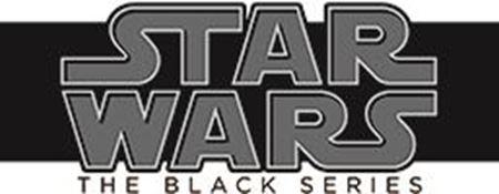 Imagen de categoría Black Series 6''