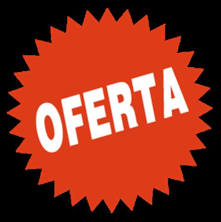 Imagen de categoría OFERTAS