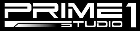Imagen de categoría PRIME 1 STUDIO