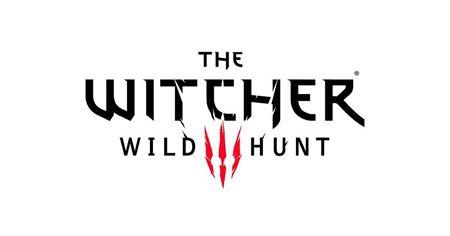 Imagen de categoría The Witcher