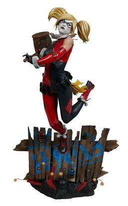 Imagen de DC Comics Estatua Premium Format Harley Quinn 51 cm