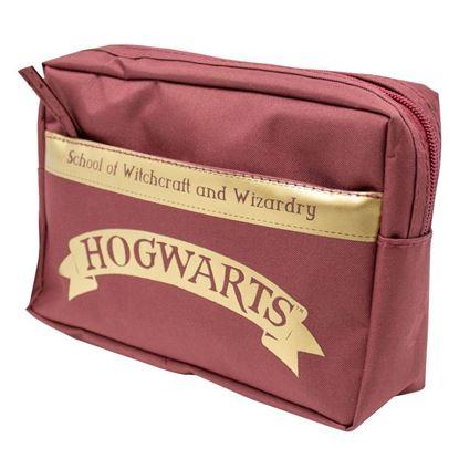 Imagen de Estuche Hogwarts - Harry Potter