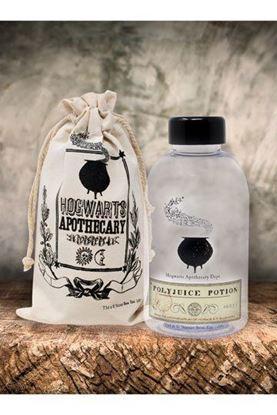 Imagen de Saco con Botella Polyjuice Potion - Harry Potter