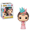 Imagen de Mary Poppins 2018 POP! Disney Vinyl Figura Mary (Pink Dress) 9 cm.