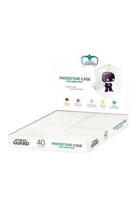 Imagen de Ultimate Guard Protective Case caja protectora para figuras de Funko POP!™ (40)