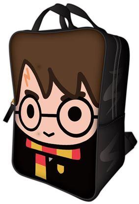 Imagen de Mini Mochila Harry - Harry Potter