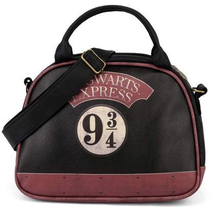 Imagen de Neceser de Viaje Hogwarts Express 9 3/4 - Harry Potter