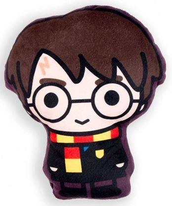Imagen de Cojín Harry Chibi - Harry Potter