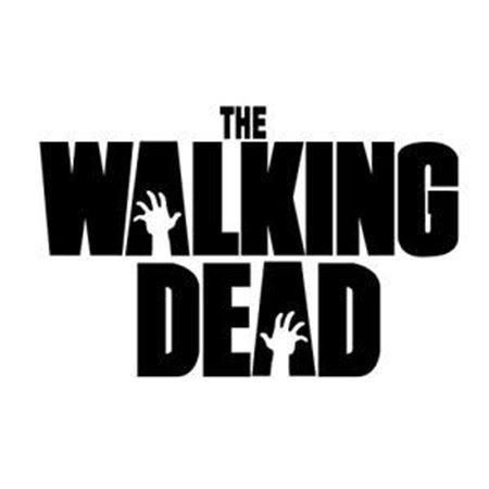 Imagen de categoría THE WALKING DEAD