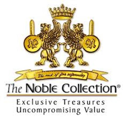Picture for manufacturer Noble Collection