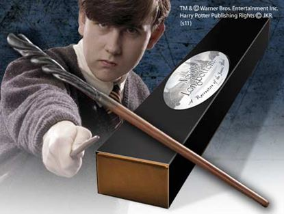 Picture of Harry Potter Varita Mágica Neville Longbottom