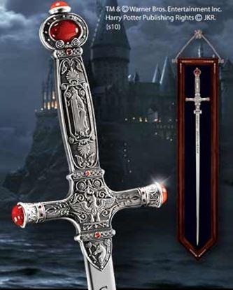 Picture of Réplica Espada de Godric Gryffindor