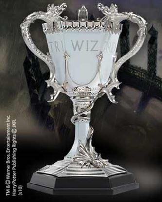 Picture of La Copa de los 3 Magos