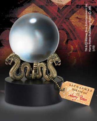 Picture of Réplica Profecía - Harry Potter