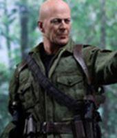 Picture of G.I. Joe Retaliation Figura Joe Colton