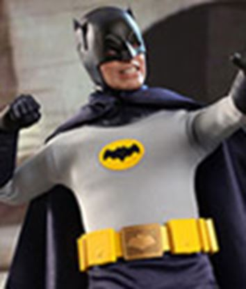 Picture of Batman (1966) Figura Batman