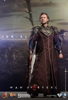 Picture of El Hombre de Acero Figura Jor-El