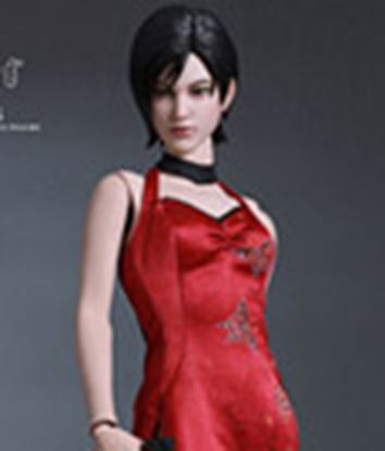 Picture of Resident Evil 4 Figura Ada Wong