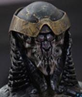 Picture of Los Vengadores Figura Chitauri Footsoldier