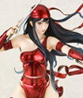 Picture of Marvel Bishoujo Estatua Elektra