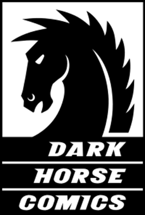 Picture for manufacturer Dark Horse