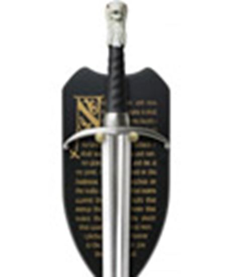 Picture of Juego de tronos Espada Garra