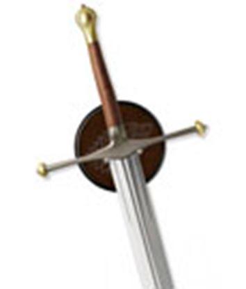 Picture of Juego de Tronos Espada de Eddard Stark (Hielo)