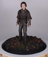 Picture of Juego de Tronos Estatua Arya Stark
