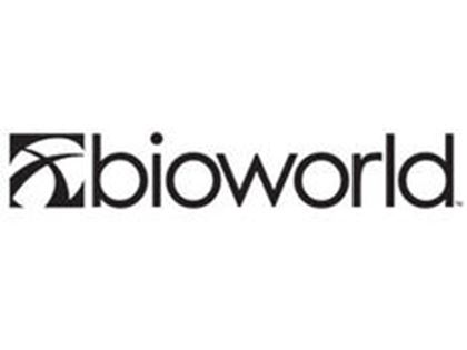 Picture for manufacturer BioWorld Merchandising