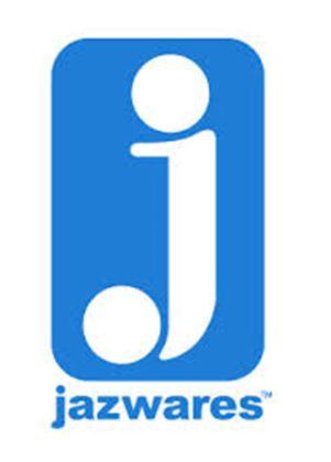 Picture for manufacturer JAZWARES
